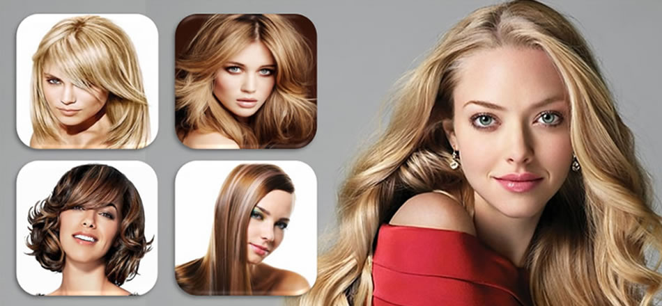 REDKEN Лечение волос Chemistry System